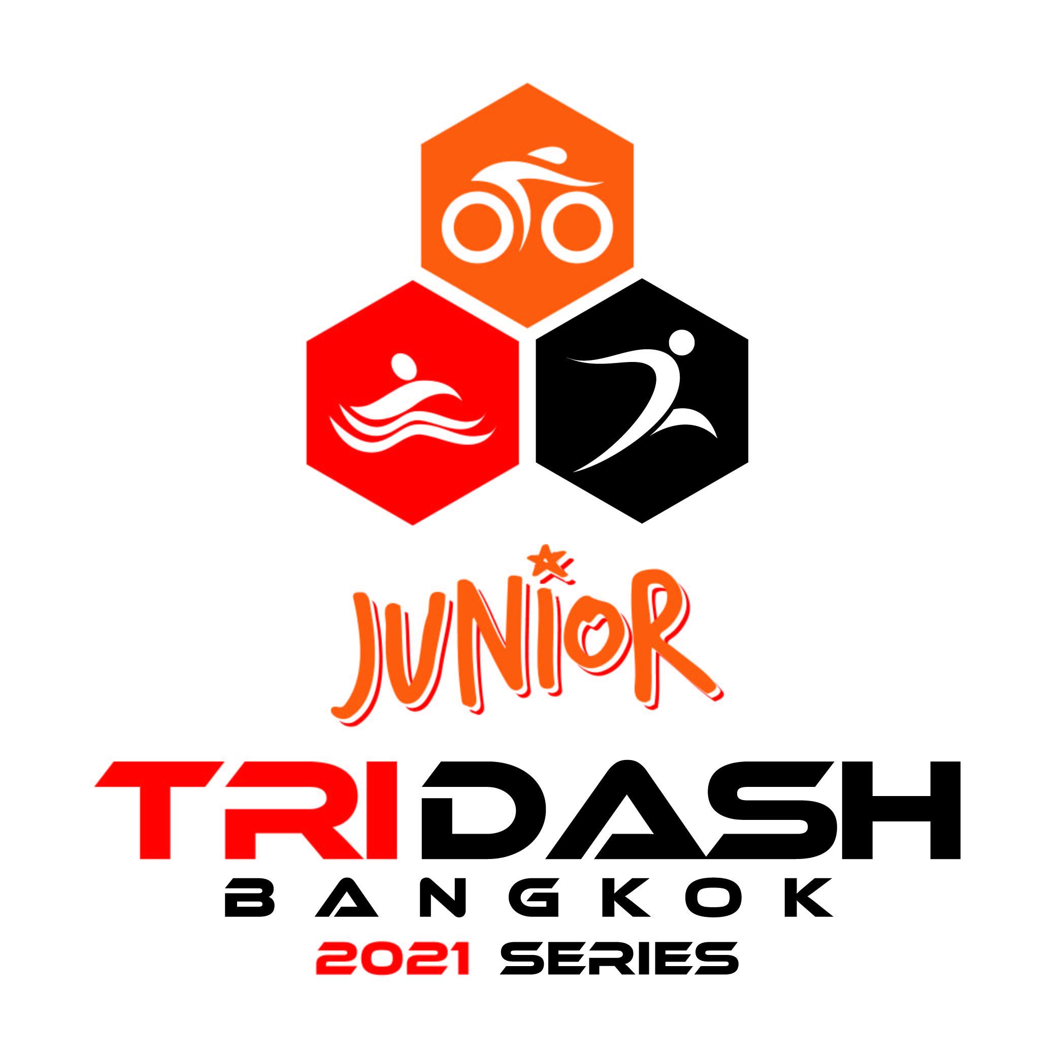 JTDB21 – Junior 2021 Series