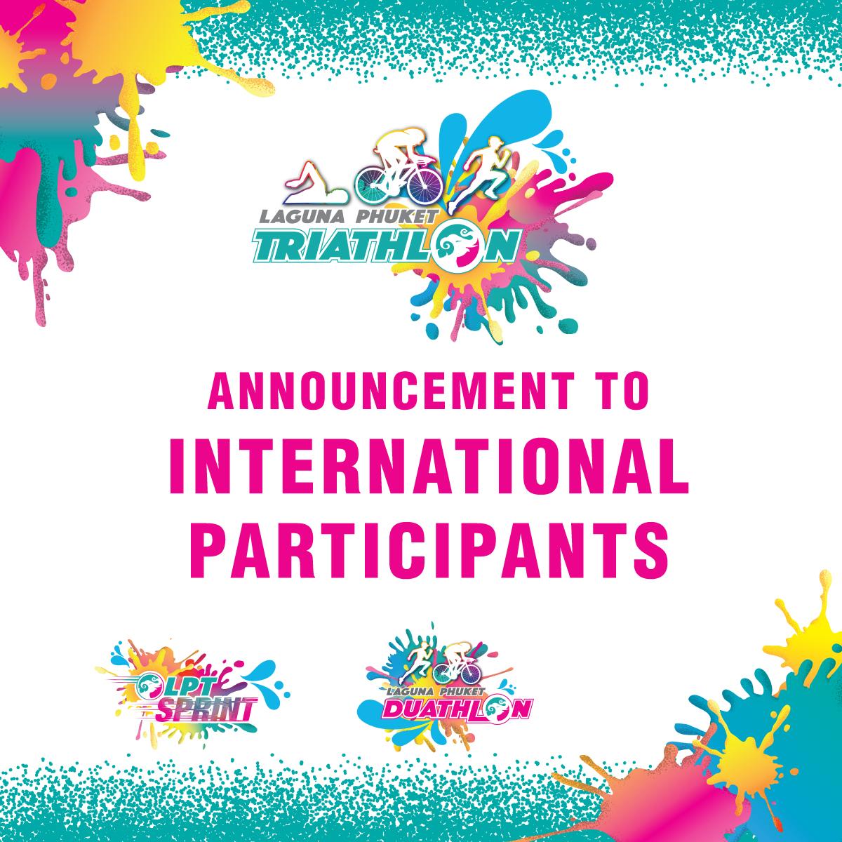 LPT20—_International-Participants