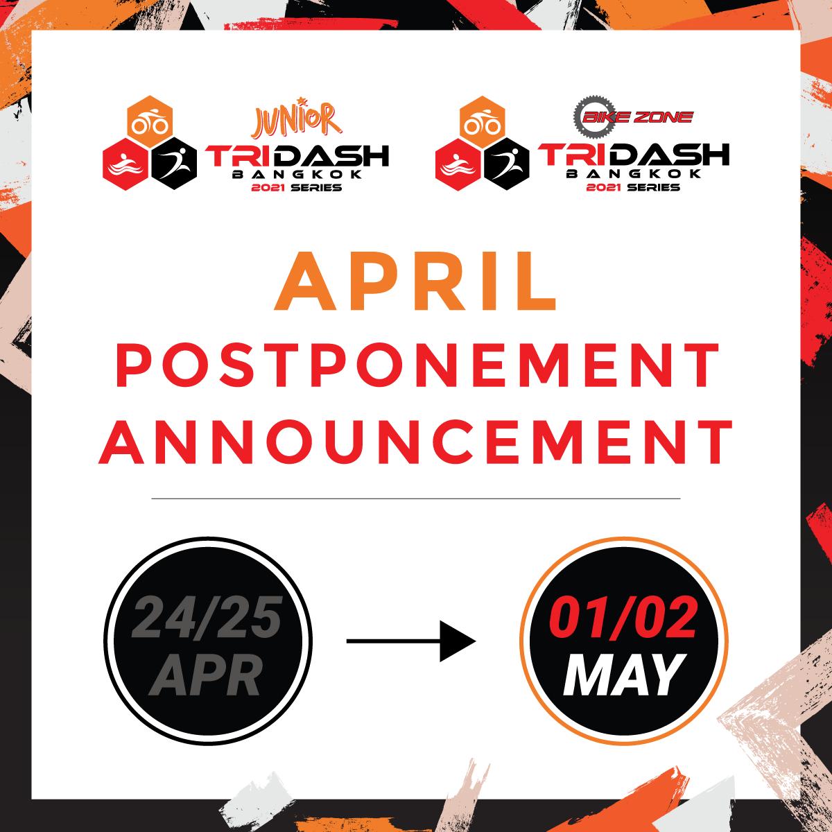 TDB21—Facebook-Posts_April-Postpone